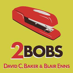 2Bobs