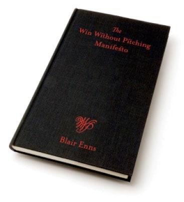 wwwp-book-manifesto